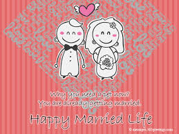 marriage greetings wedding wishes and quotes 365greetings