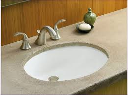 16 Inch Deep Bathroom Vanity Bathrooms Rectangular Vanity Sink Double Sink Bathroom Vanity