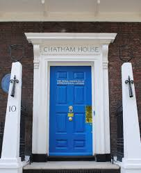 academy robert bosch fellowships at chatham house robert bosch