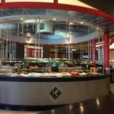 Crazy Buffet West Palm Beach Coupon by Kiko 73 Photos U0026 80 Reviews Buffets 6177 Jog Rd Lake Worth