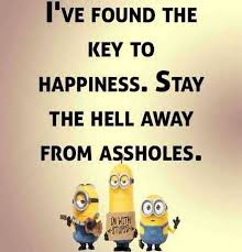 25 images minions ideas crazy funny