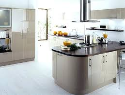 cuisine italienne meubles cuisine italienne meuble meubles design photos moderne newsindo co