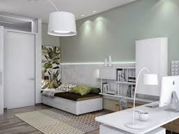 bedroom mesmerizing cool light green bedroom paint color light