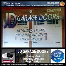 Garage Door Opener Repair Service by Garage Door Long Island Suffolk Nassau Garage Door