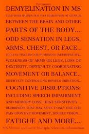 Ms Memes - 1467 best ms memes and more multiple sclerosis quotes symptoms