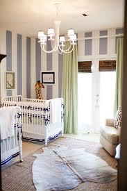 Nursery Table Lamps Baby Nursery Decor Spectacular Baby Nursery Chandeliers Themes