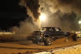 Ford Mud Truck Engines - kickin u0027 it off right the nhrda season begins in california with