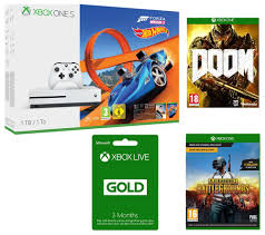 player unknown battlegrounds xbox one x bundle buy microsoft xbox one s games subscription bundle free