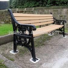 Wrought Iron Bench Wood Slats Teak Bench Slats Teak Bench Slats Suppliers And Manufacturers At