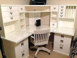 Corner Desk Ideas Corner Desk Ideas Large Size Of Built In Corner Desk Ideas With