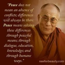 wedding quotes dalai lama the most awesome images on the dalai lama peace and