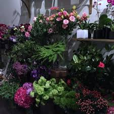 florist nyc about us local florist anissa flowers midtown west nyc