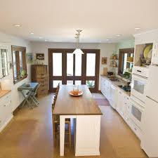extendable dining room tables the best kitchen countertops large round dining room table pics