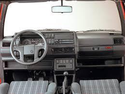 Vw Golf Mk5 Interior Styling 3dtuning Of Volkswagen Golf 2 Gti 3 Door Hatchback 1990 3dtuning