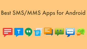 sms apps for android the list of best text sms app for android devices in 2017