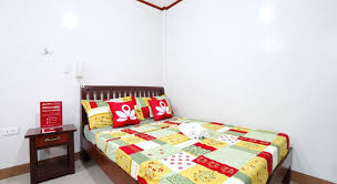 Zen Bedrooms Reviews Best Price On Zen Rooms Buho Amadeo In Tagaytay Reviews