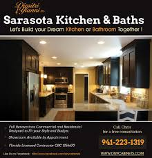 Kitchen Website Design Orlando Web Design Is Online Advertising Enough For A Small