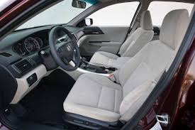 honda accord coupe leather seats pre owned honda accord in conyers ga p5034