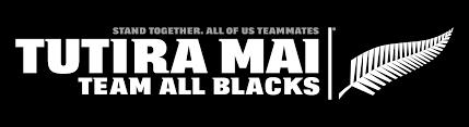 all black tutira mai team all allblacks com