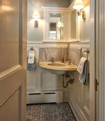 corner bathroom sink ideas corner sink bathroom engem me