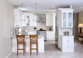 semi custom kitchen cabinets semi custom kitchen cabinets kitchen remodeling kitchen