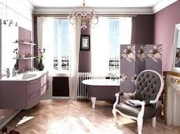 cuisine mauve 19 best salle de bain violet images on bathroom salle de