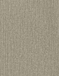 grass cloth wallpaper golden blue seagrass natural grasscloth