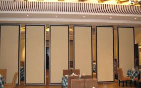 Soundproof Interior Walls Movable Interior Walls Simple Banquet Hall Collapsable Walls Buy