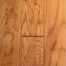 decorating mullican flooring prefinished hardwood flooring