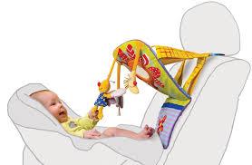 10375 taf toys infant car toy travel activity centre taf toys 10375