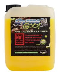 motocross bike shops uk mountain and road bike and chain cleaner and degreaser for all