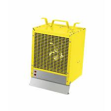 Portable Garage Home Depot Dimplex 4 800 Watt Electric Enclosed Motor Construction Portable