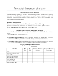 Sle Financial Statement For Non Profit Organizations by Book For 6th Semester B Com Bangalore
