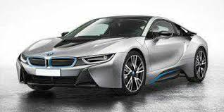 a l bmw monroeville pa bmw i8 for sale in pennsylvania