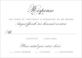 wedding invitations and response cards uncategorized wedding invitation wedding invitations and
