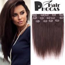real people hair styles cheap extensions black women find extensions black women deals on