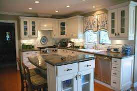 interior design kitchener interior design kitchener decorator s corner gallery
