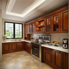 high quality solid wood kitchen cabinets l shape kitchen design solid wood kitchen cabinets