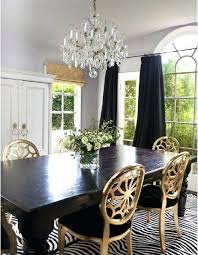 Black And White Striped Dining Chair Dining Room Table Black U2013 Mitventures Co