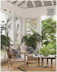 tropical themed living room tropical living room furniture foter