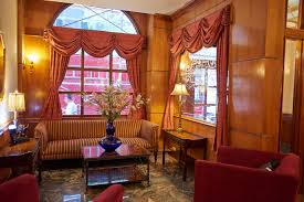 Hip Manhattan Hotels Pod 51 Top 5 Cheapest Hotels In New York City Midtown Hello Big Apple