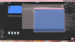 unity3d networking 8 simple chat system youtube