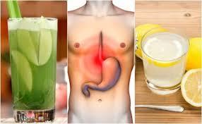 i 5 migliori rimedi naturali contro l acidit罌 di stomaco vivere