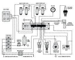 electrical circuit diagram maker wiring