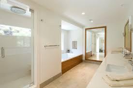 sublime bathroom mirror frame decorating ideas images in bathroom