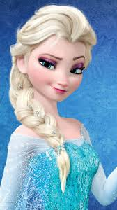 frozen images elsa original hair color hd wallpaper