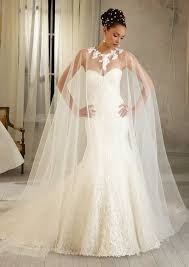 wedding gowns 2014 wedding dresses af couture 2014 collection aisle