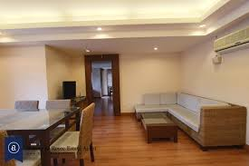 great value two bedrooms apartment for rent in thong lor bowery great value two bedrooms apartment for rent in thong lor