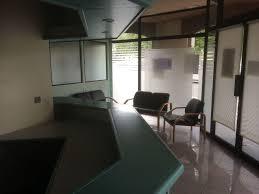 location bureau quimper immobilier d entreprise quimper a louer locati bureaux quimper