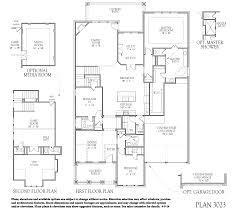 home for sale 9330 dahlia way lantana tx 76226 darling homes